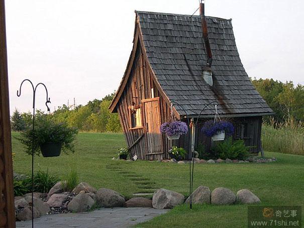fairy_tale_houses_14