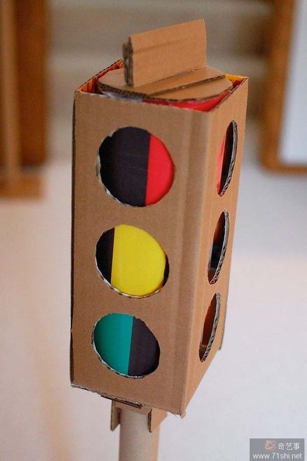 cardboard-box-ideas17