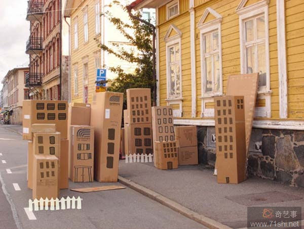cardboard-box-ideas27