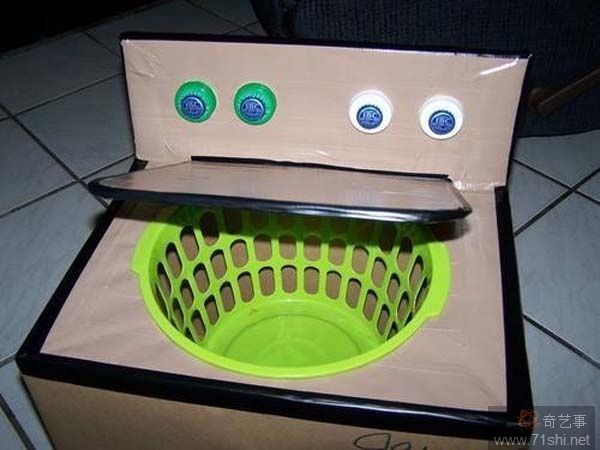 cardboard-box-ideas4
