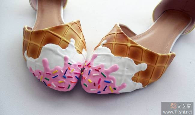 shoe5.jpg